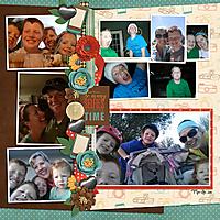 5-Selfies2014_edited-1.jpg
