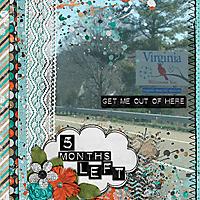 5-months-left.jpg