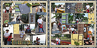 54-55-barranco1y2-web.jpg