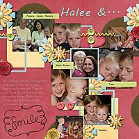 58-3-halee-peperes.jpg