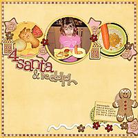 587_SnS-SantaCookies1.jpg