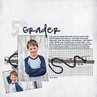 5th-grade-web.jpg