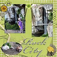 6-17-12_Rock_City_sbpage_Small_.jpg