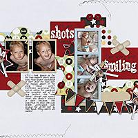 6-7-13shots.jpg