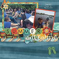6-9-CAP-TemplateBundle_SurfsUp_Canoe_SummerAdventure.jpg