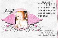 6-June.jpg