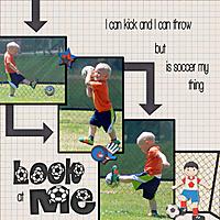 6-Maddox_soccer.jpg