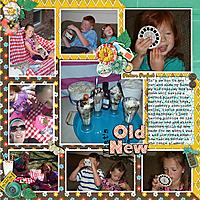 6-WhatsOldIsNew2015_edited-.jpg