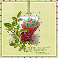 603_SnS-ValentinesTulips.jpg
