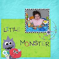 6M-_Little_Monster.jpg