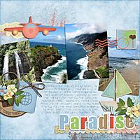 6_26_12_AWAY_WE_GO_PARADISE_KAUAI.jpg