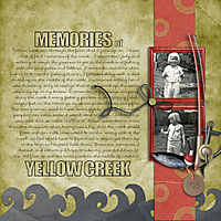 6_4_12_CATCH_OF_THE_DAY_MEMORIES_OF_YELLOW_CREEK.jpg