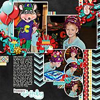 6th-birthday-web.jpg