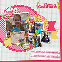 6th-grade-graduationWEB.jpg
