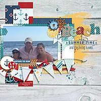7-1-GSBuffet_CAP_OneAndOnlyTempsVol4_Beach_Summertime.jpg
