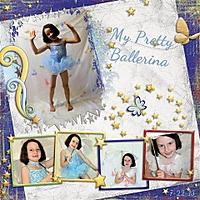 7-22-13_My_Pretty_Ballerina_Small_.jpg