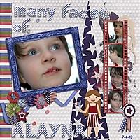 7-4-10_Many_Faces_Small_.jpg