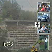 7-July_13-14_2014.jpg