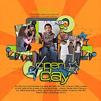 7-openday-web.jpg