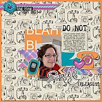 7_13_Simple_Girl_call-me-not-web.jpg