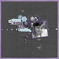 7_9_12_kaitlyn_keep_on_smiling.jpg