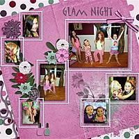 8-13-13_Glam_Night_Small_.jpg