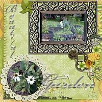 8-16-12_Beautiful_Garden_sbpage_Small_.jpg