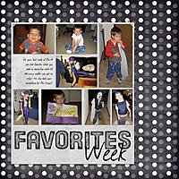 8-31_FavoritesWeek.jpg