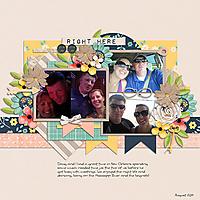 8-NewOrleans2014_edited-1.jpg