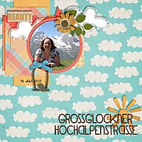 8_1_Simple_Girl_M_MDesigns_grossglockner-web.jpg