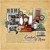 8_25_12_HAPPY_HOME_BODY_OUR_HOME.jpg
