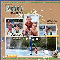 8_2_15_Zoo_Splash_Pad2.jpg