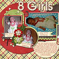 8girls1outfit-lt-_CherryBaby_cc_cap_doublethefun2-1-24x12_edited-1_copy.jpg