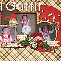 8girls1outfit-rt-_CherryBaby_cc_cap_doublethefun2-1-24x12_edited-1_copy_3.jpg