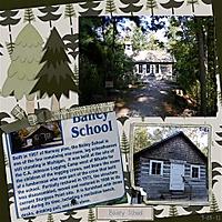 9-05-12_Bailey_School_Small_.jpg