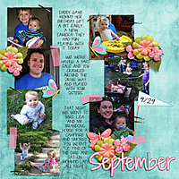 9-29-happy-september-2.jpg