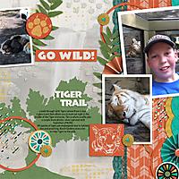 9-Ben-and-the-tiger-selfies-jbs-putitalltogether2-tp3-copy.jpg