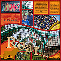9-Kumba-LKD-StoryGridsCurve-T2-copy.jpg