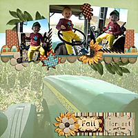 9-fallharvest2010.jpg