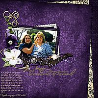 9706027_Purple_is_My_Signature_Color_web2.jpg