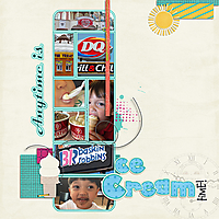 9829_9829_9829_Ice-Cream-wm2_alphatemps_I-copy.jpg