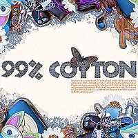 99percentcotton-copy.jpg