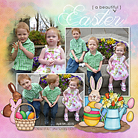 A-Beautiful-Easter-small.jpg