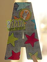 A-Card-for-Adam-web.jpg