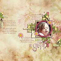 A-Girl.jpg
