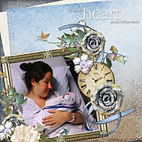 A-Mother_s-HeartWEB.jpg