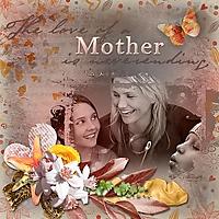 A-Mother_s-Love.jpg