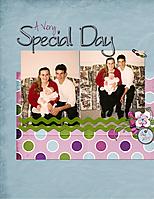 A-Very-Special-Day.jpg