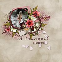 A-tranquil-moment_-Anna_.jpg