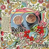 AC_TS_Coffee-Relief-copy.jpg